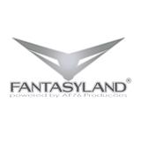MASKO - Fantasyland Concurso de DJ Revelação set