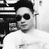 Nonstop - Nhớ Nhung - Nguyễn Chiểu On The Mix