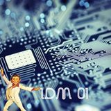 IDM01
