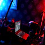 Dub Session at DJ-Friday 16E05 (03-06-2016)