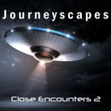 Close Encounters 2 (#168)
