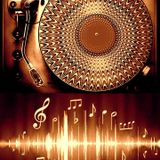 Love Music Trance.Ep.9>Uplifting Trance<