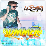 Summer Na Balada 2017_Lucas Project