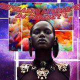 CLASSIC AFRICAN MIX DJ CHRISSY J
