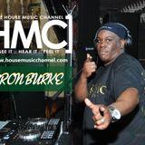 Byron Burke House Mix June 3, 2016