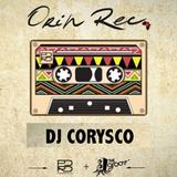 Orin Rec