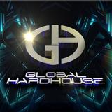 GlobalHardHouse 2.09.18