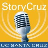 UCSC News Roundup Podcast May 3, 2019