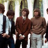 You Ain't Going Nowhere :: A Byrds Mix