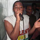 "THE NICE MUSIC SHOW: 12.01.12 (Live With DJ NATURAL ""Ras"" MYSTIC) @DJNATURALMYSTIC"