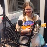 Vale Radio's FaB Folk and Blues 16th January 2017