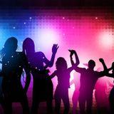 Best 50 Minimal and Techno Hits Mix Part I