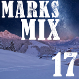 Marks Mix #17 (It's Cold Outside)