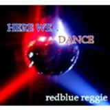 here we...dance