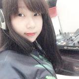 Nonstop - Nẩy Theo Điệu Nhạc  - Tưng Tưng - DJ Chig Ỷn Sóc Sơn