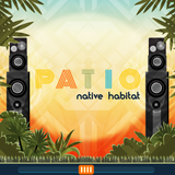 G2G - Patio / the 8th edition / by Native Habitat