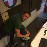 Max radio libre@Ouifm 28.05.2015