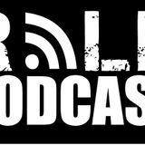 Revista Roll Podcast 03-El Gran Silencio