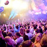 February Mix Pt1 2015 (Rob Daniels DJ)