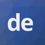 Diagnóstico Económico: sistema financiero, legalización de las drogas, y la Cumbre Doha 2016