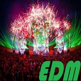 Best of EDM Music Season - (Dav3)
