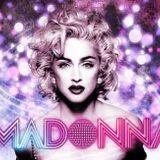 Madonna Tribute Set by Dj Rafael Barros (Short Set)