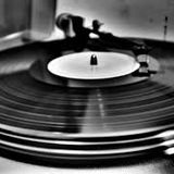 Exclusive Progressive House Classic Mix By Andrew Live.
