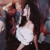 Nonstop 2019 - Hú Hồn Cái Lol Còn Nguyên Đ*t Mẹ - DJ Long Nhật