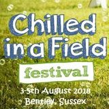 Chilled in a Field 2018 demo