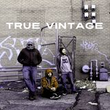 True Vintage Mix Vol. 1