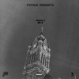 Favela Presents : Volume 2 Mix B