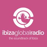 Franco Kaus @ DeepClass Radio Show on IBIZA GLOBAL RADIO (Ibiza, Spain)