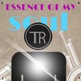 Tigo Rangel - Essence Of My Soul