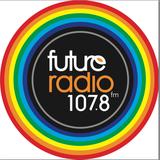 05 06 17 Pride Live