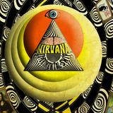 Nirvana 1^ Encuentro@Midnatt, Madrid 9\03\2013