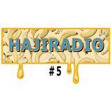 HajiRadioShow#5
