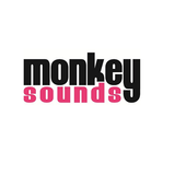 Monkey Sounds - Podcast #1