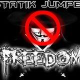 Statik Jumpen - Freedom