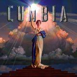 Cumbia Septiembre Mix (Dj Lucas Dolche)
