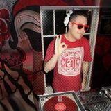 Rap Mix - DJ Alex Campos