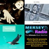 1st April 2019 Chris Currie presents on Mersey Radio
