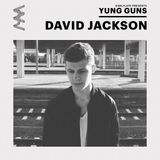 EarlyLate YUNG GUNS#2 w/ DAVID JACKSON