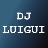 Mix Variado - Dj Luigui