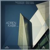 Sonido Organico Series 125 ft. Adrien Kabir [USA] Hostedby PABLoKEY on Global Mixx Radio