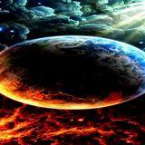 uplifting trance # 21 mixed by david trance