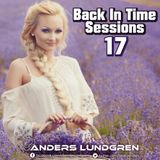 Back In Time Sessions 17