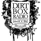 Dirtbox Radio Guest Appearance 10/26/2014