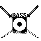 DJ ISMASH - UK BASS IN YOUR FACE