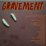 Gravement 2014: A Soundtrack Spectacular from Agent J
