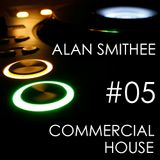 Commercial House Vol. V